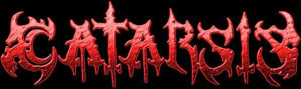 Catarsis - Logo