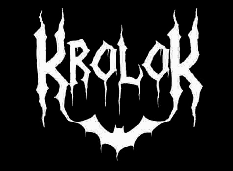 Krolok - Logo