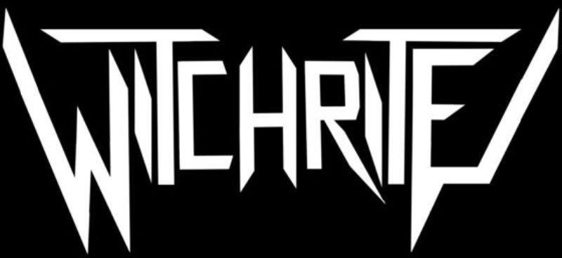 Witchrite - Logo
