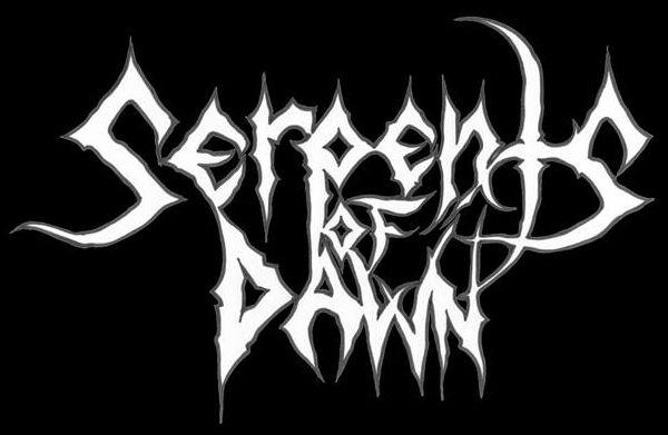 Serpents of Dawn - Logo