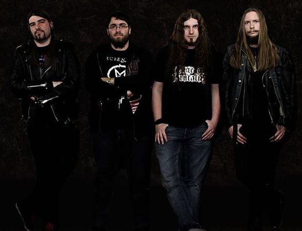 Edge of Brutality - Photo