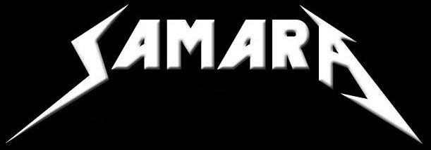 Samara - Logo