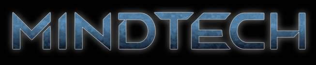 Mindtech - Logo