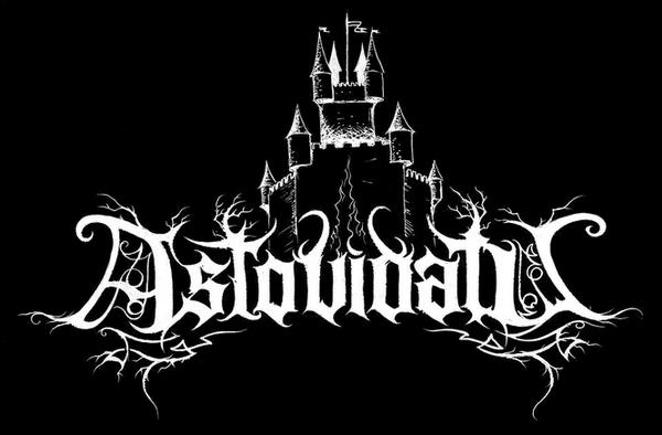 Astovidatu - Logo