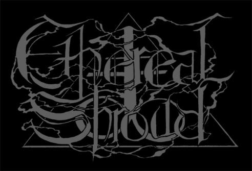 Ethereal Shroud - Logo