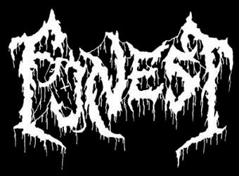 Funest - Logo