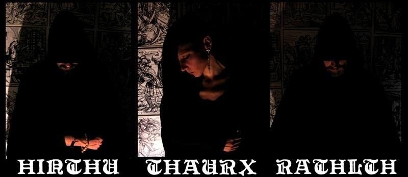 Thaclthi - Photo