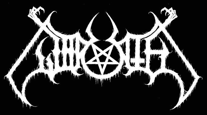 Waroath - Logo
