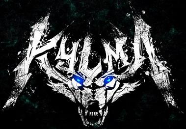 Kylmä - Logo