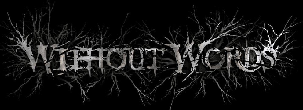 Without Words - Logo