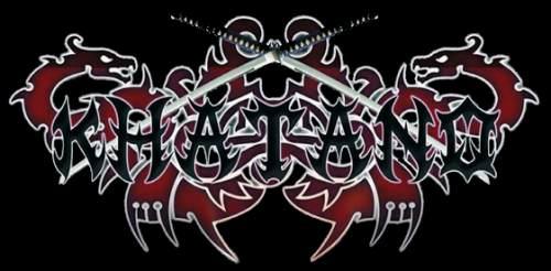 Khatano - Logo
