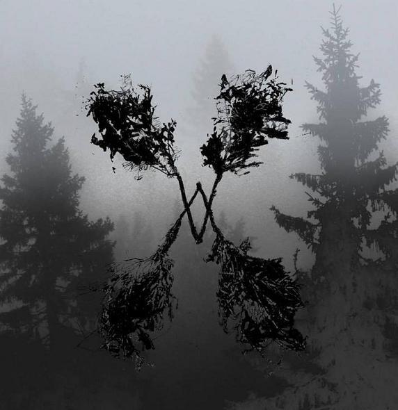 White Mist - Logo