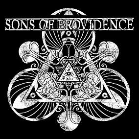 Sons of Providence - Logo