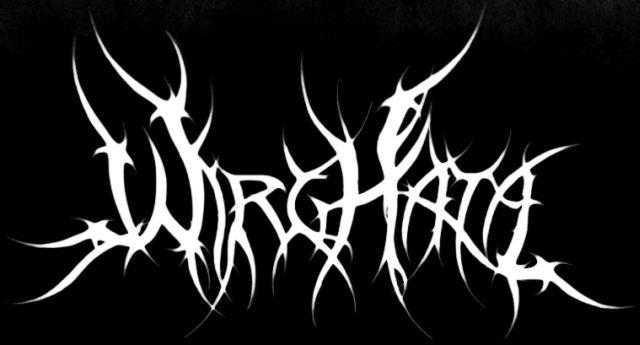 WirgHata - Logo