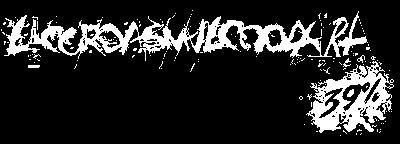 Licorgasmalcoolatra 39% - Logo