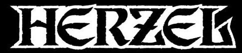 Herzel - Logo
