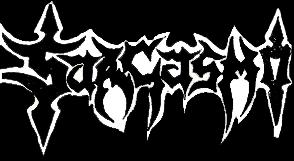 Sarcasmo - Logo