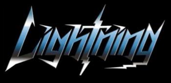 Lightning - Logo
