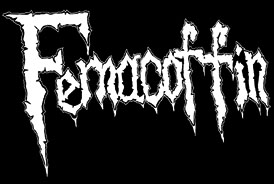 Femacoffin - Logo