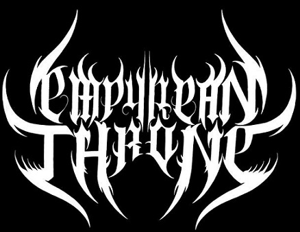 Empyrean Throne - Logo