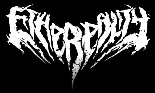 Ethereality - Logo