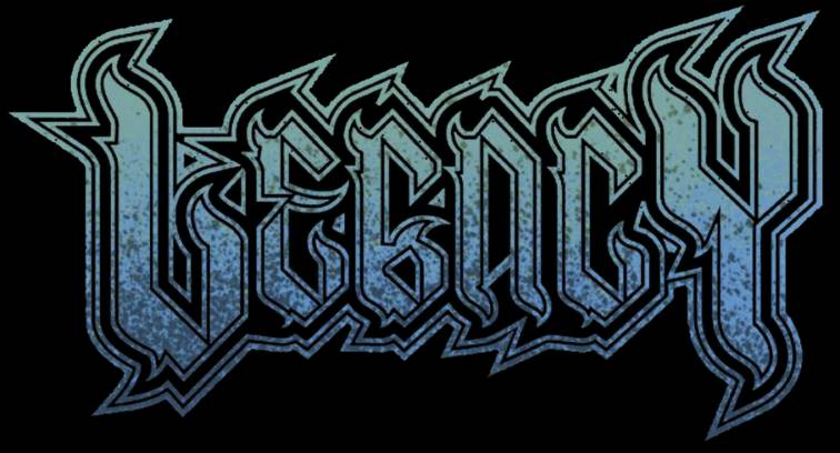 Legacy - Logo