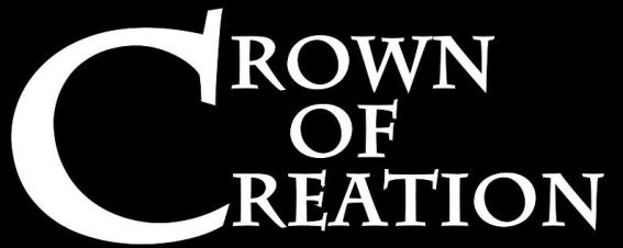Crown of Creation - Logo