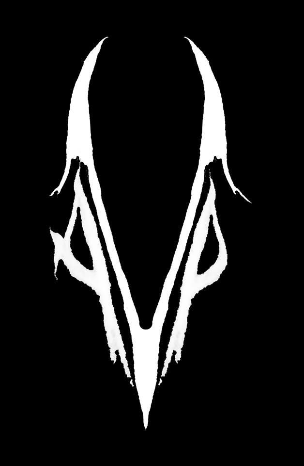A Vulgar Picture - Logo