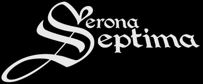 Verona Septima - Logo