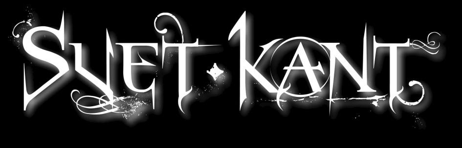 Svet Kant - Logo