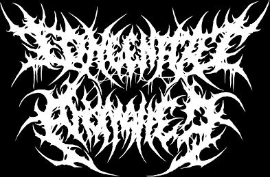 Congenital Anomalies - Logo