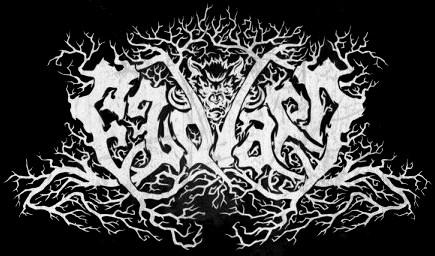 Eldiarn - Logo