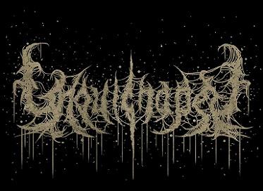 Ghoulchapel - Logo
