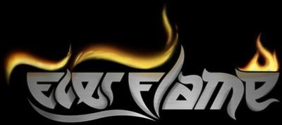 EverFlame - Logo