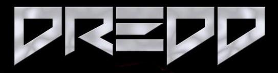 Dredd - Logo