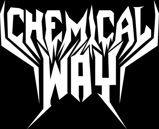 Chemical Way - Logo