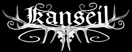 Kanseil - Logo