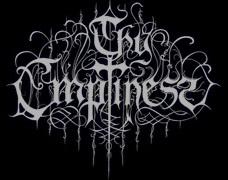 Thy Emptiness - Logo