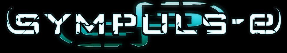 Sympuls-e - Logo