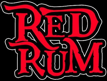 Red Rum - Logo