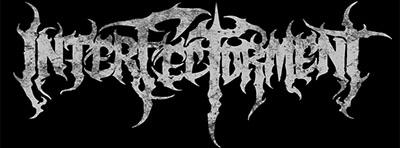 Interfectorment - Logo