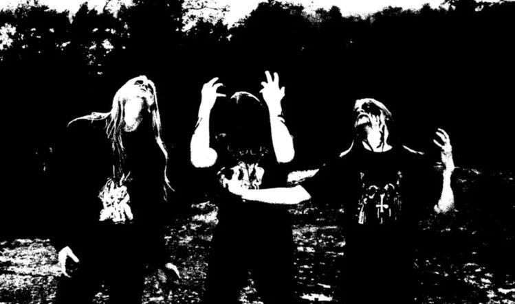 Witchcraft - Photo