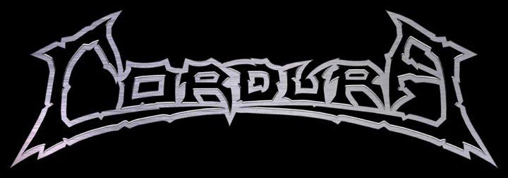 Cordura - Logo