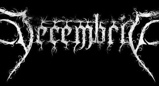 Decembria - Logo
