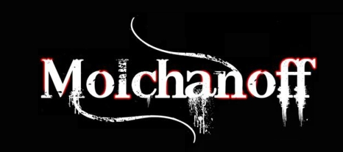 Molchanoff - Logo
