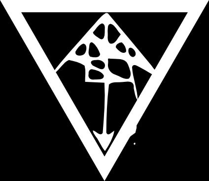 Ab Occulto - Logo