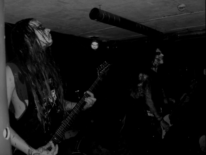 Ab Occulto - Photo