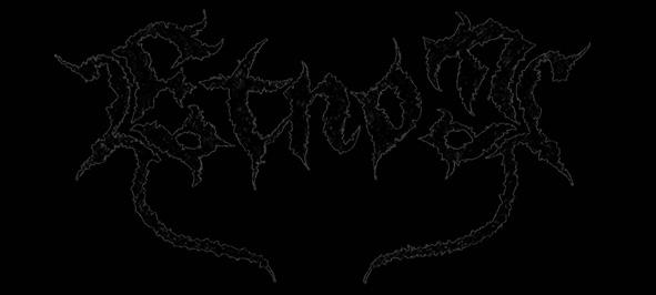 Etnom - Logo