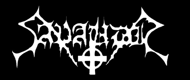 Sapaudia - Logo