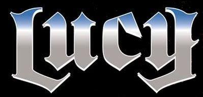 Lucy - Logo